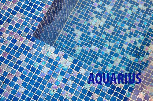 Aquarius-3
