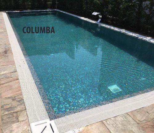 Columba 1
