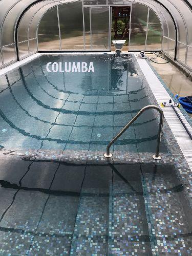 Columba 2