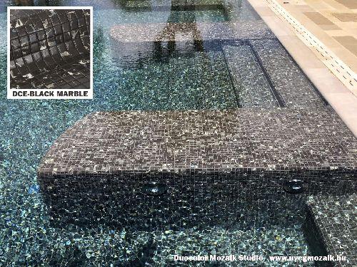 DCE-Black Marble