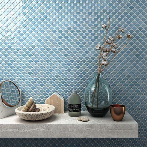 Mozaik csempe - soul-turquesa_finalk - üvegmozaik