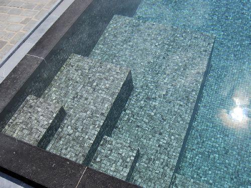 Mozaik csempe - DCE-TIGRA.JPG - üvegmozaik