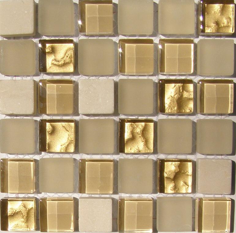 Üvegmozaik - SPANYOL MOZAIK - Mozaik Csempe - 11. kerület